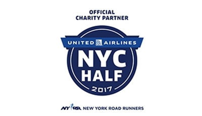 2017 United Airlines NYC Half